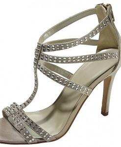 Sandaaltjes 1