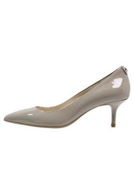 MICHAEL Michael Kors FLEX Klassieke pumps pearl grey 1