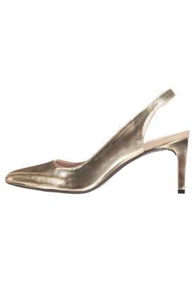DKNY EYDIE Klassieke pumps gold 1