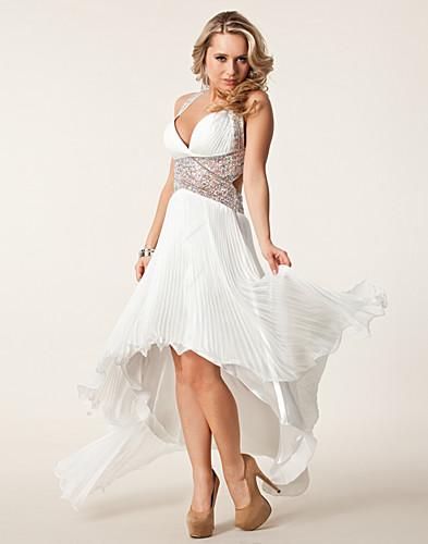 4d1b7e78f898cf Zeer Gala jurken Forever Unique Carmel Dress  KL52