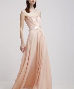 Laona Galajurk ballerina blush 2