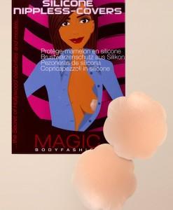 Magic Nipple covers 1