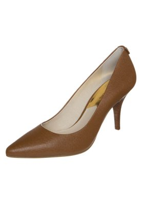 MICHAEL Michael Kors FLEX Klassieke pumps luggage 1