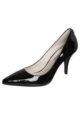MICHAEL Michael Kors Klassieke pumps black 1
