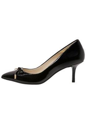 MICHAEL Michael Kors NANCY Klassieke pumps black 1