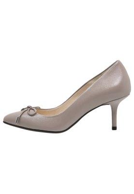 MICHAEL Michael Kors NANCY Klassieke pumps pearl grey 1
