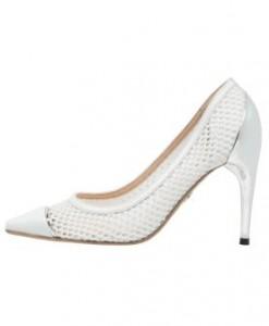 1c016f152bb Hoge Hakken - High heels Online Kopen - Galajurken