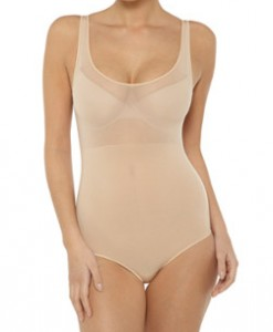 Wolford Corrigerende Individual Nature Forming Body 1