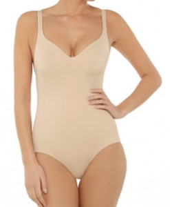Wolford Corrigerende Mat De Luxe Forming body 1