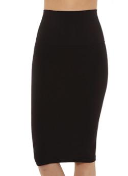 Wolford Corrigerende rok Valencia Skirt 1