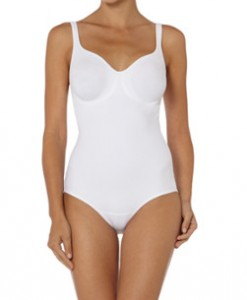 Wolford Mat de luxe forming body 1