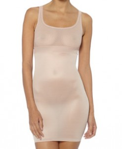 Wolford Rebelle Forming Dress 1