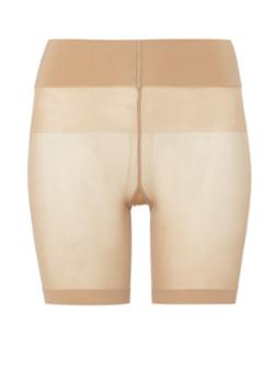 Wolford Verkoelende shorts Individual 20 1