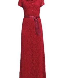 Young Couture by Barbara Schwarzer Galajurk red 1